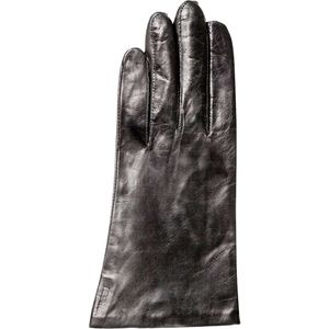 Hestra Jane Glove - Women's
