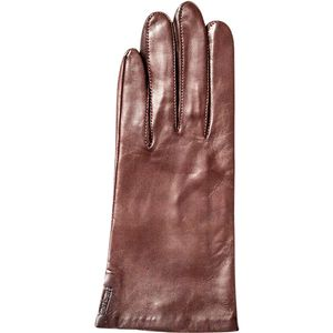 Hestra Jane Glove