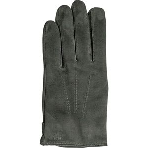 Hestra Robert Glove