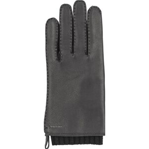 Tony Glove - Men's