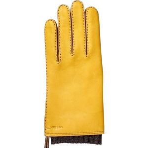 Hestra Tony Glove