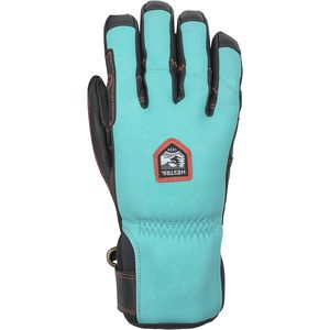 Hestra Ergo Grip Incline Glove