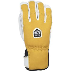 Hestra Ergo Grip Incline Glove - Men's