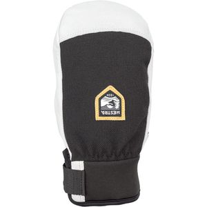 Hestra Army Leather Patrol Jr Mitten - Kids'