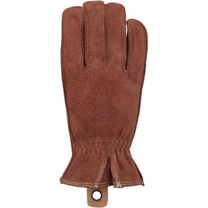 Hestra Oden Leather Glove - Men's