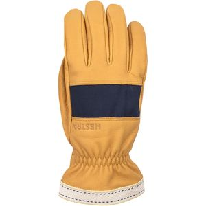 Hestra Njord Glove - Men's