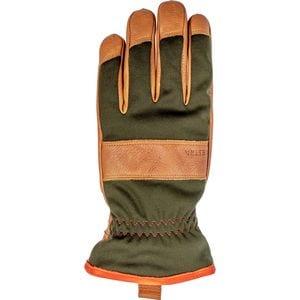 Tor Glove - Men's