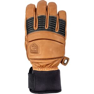 Hestra Fall Line Glove - Men's