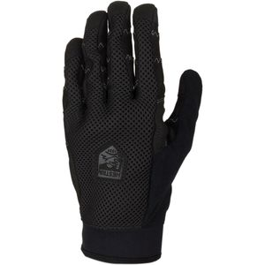 Hestra Ergo Grip Enduro Glove - Men's