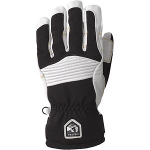 Hestra Army Leather Couloir Glove - Men's