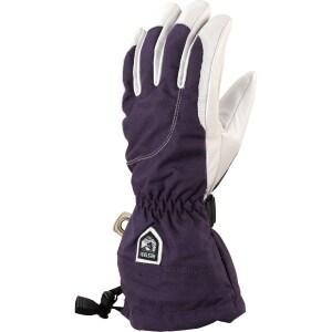 Heli Glove - Women's