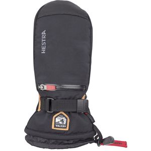 Hestra All Mountain Czone Junior Mitten - Kids'