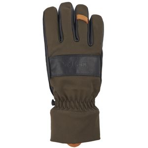 Hestra Highland Glove - Men's