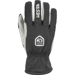 Hestra Windstopper Ergo Grip Touring Glove - Men's
