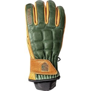 Hestra Henrik Windstedt Pro Glove - Men's