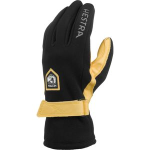 Hestra Windstopper Active Glove - Men's