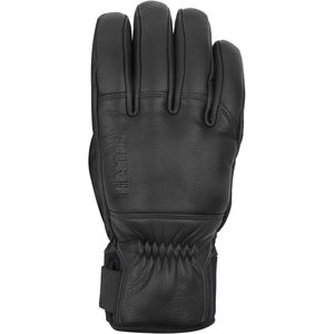 Hestra Omni Insulated Glove