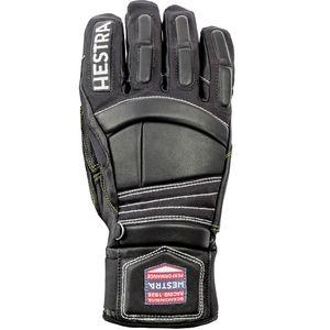 Impact Racing Sr Glove