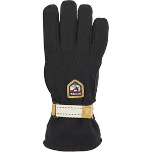 Hestra Windstopper Tour Glove