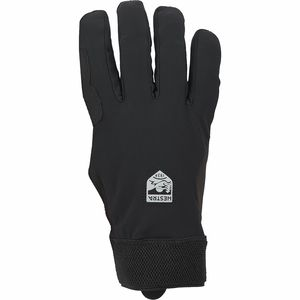 Hestra Windstopper Tracker Glove