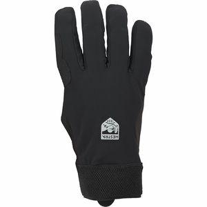 Windstopper Tracker Glove