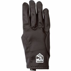 Hestra Runners All Weather Glove