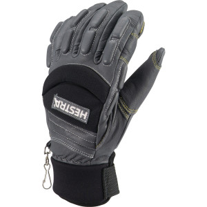 Hestra Vertical Cut Freeride Glove - Men's