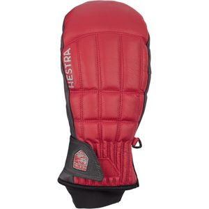 Hestra Henrik Leather Pro Model Mitten - Men's