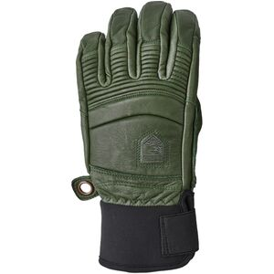 Hestra Leather Fall Line Glove - Men's