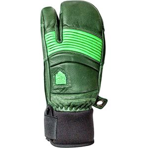 Hestra Fall Line 3-Finger Glove