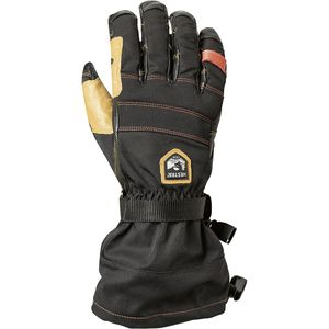 Hestra Ergo Grip OutDry Long Glove