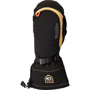 Hestra Army Leather Expedition Mitten  - Men's