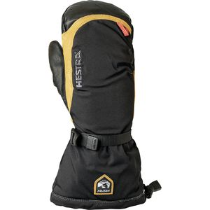 Hestra Army Leather Expedition Mitten