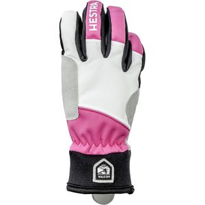 Hestra Cross Country Jr Glove