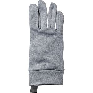 Multi Active Glove