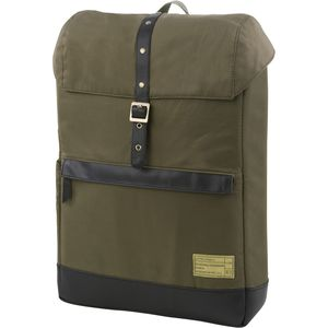 Hex Alliance Laptop Backpack