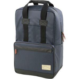 Hex Convertible Laptop Backpack
