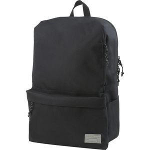 Hex Exile 16L Backpack