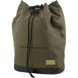 Hex Range 22L Backpack
