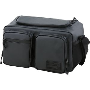 Hex Mirrorless Camera Bag