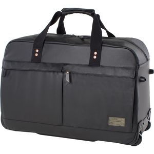 Hex Rolling Carry On Bag