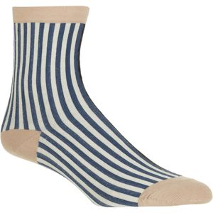 Hansel From Basel Chester Crew Socks - Women's