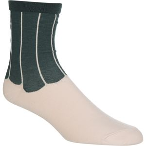Hansel From Basel Gio Crew Socks - Women's