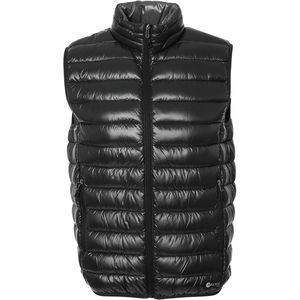 Halifax Trader Traders Down Packable Vest - Men's