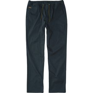 Hippy Tree Moab Pant - Men's