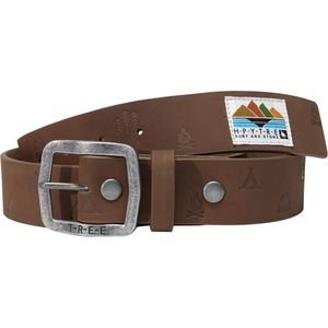 Hippy Tree Icon Belt