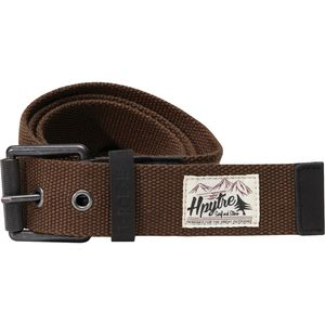 Hippy Tree Brigade Belt