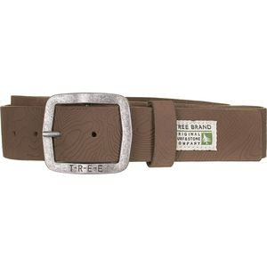 Hippy Tree Pathfinder Belt - Men's