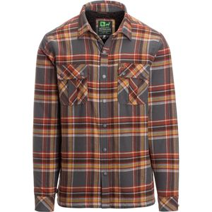 Hippy Tree Pueblo Jacket - Men's