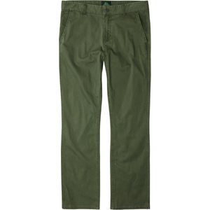 Hippy Tree Ridge Pant - Men's